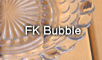 FK Bubble
